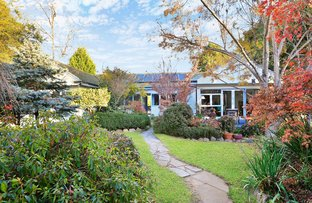 Picture of 12 Sunset Point Drive, Mittagong NSW 2575