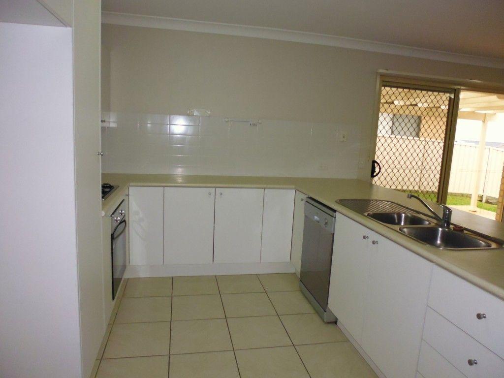 31 Northridge Drive, Cameron Park NSW 2285, Image 1