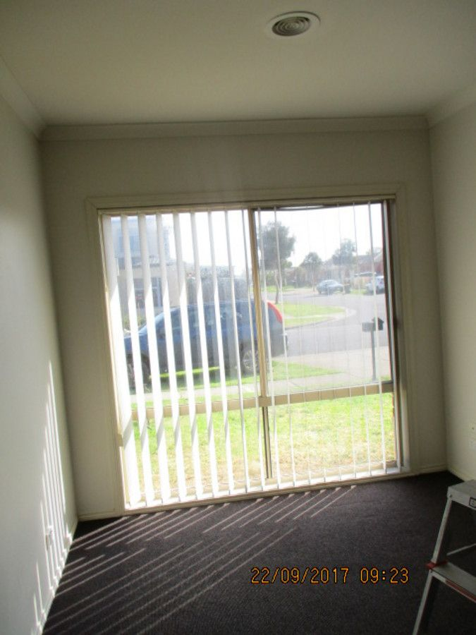115 Bethany Road, Hoppers Crossing VIC 3029, Image 1