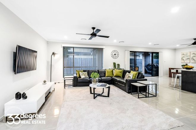 Picture of 1 Vermont Avenue, PITT TOWN NSW 2756