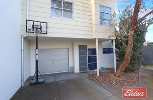 Picture of 6/3 Fifteenth Street, Gawler South SA 5118