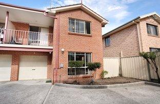Picture of 6/14 Thelma, Lurnea NSW 2170