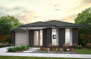 Picture of 1076 Modena Road, Fraser Rise VIC 3336