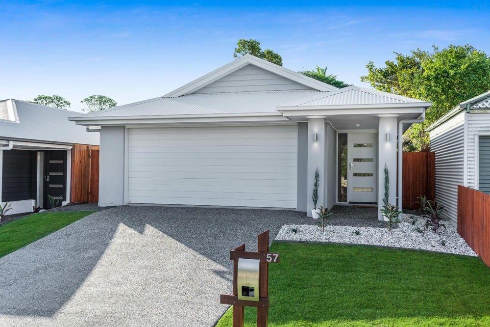 57 Ryder Street, Wynnum QLD 4178, Image 0