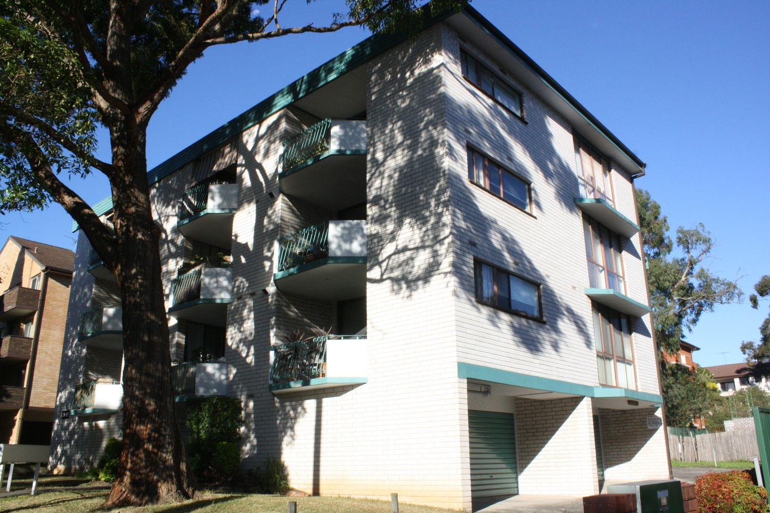 6/53-55 Oxford Street, Mortdale NSW 2223, Image 0