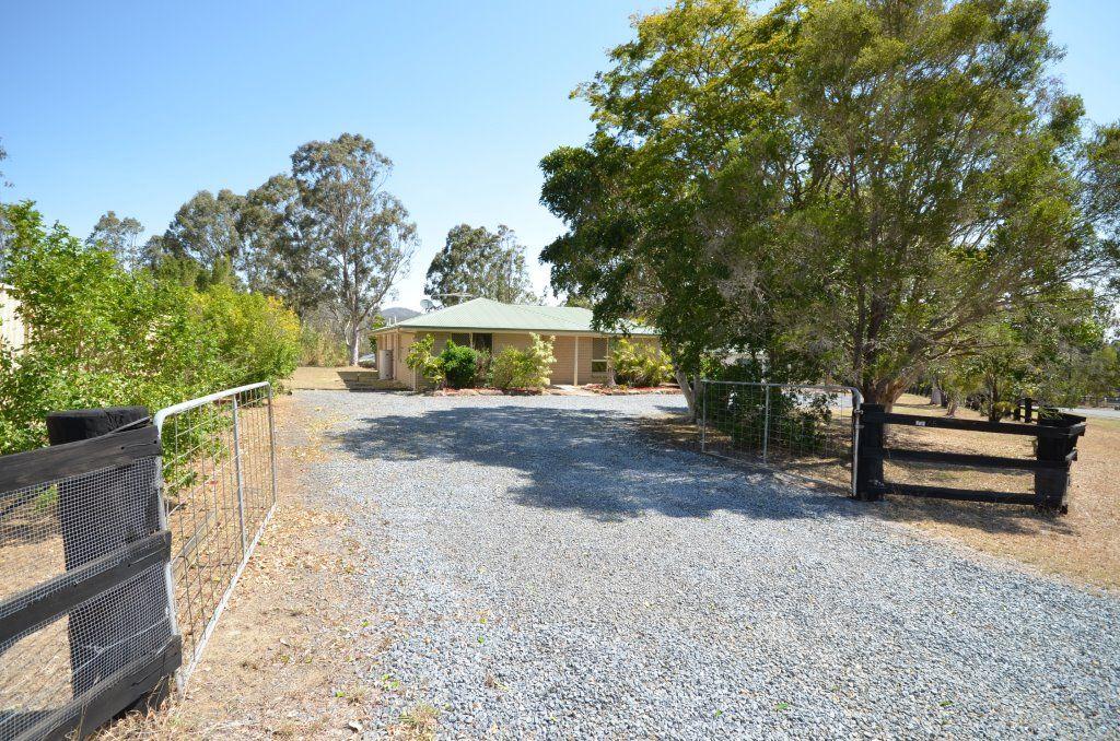 1-15 Wagon Wheel Road, Boyland QLD 4275, Image 1