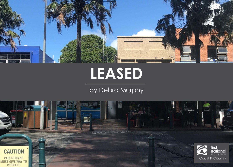 2/104 Terralong  Street, Kiama NSW 2533, Image 0