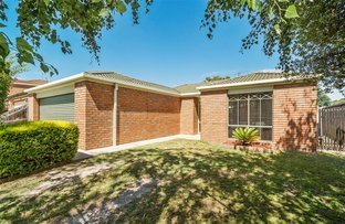 Picture of 21 Rocklea Crescent, Skye VIC 3977
