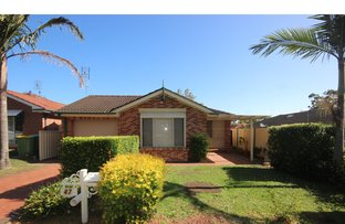 Picture of 47 Barega Close, Buff Point NSW 2262