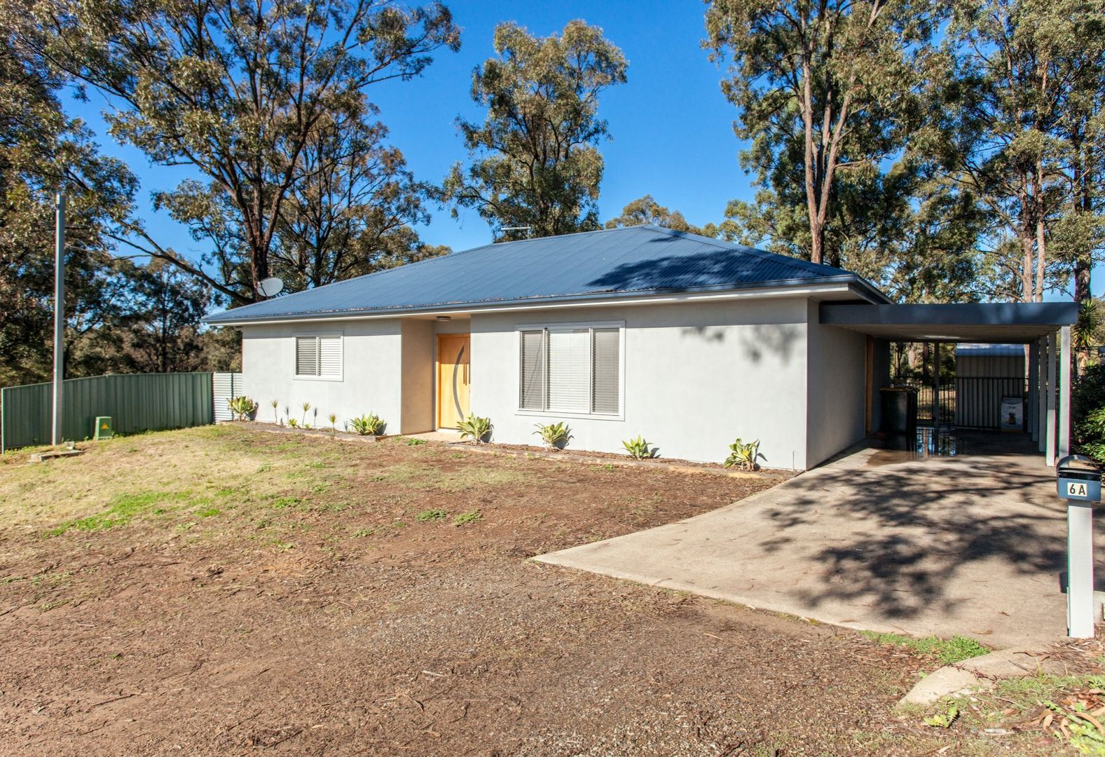 6a Lake Road, Kearsley NSW 2325, Image 0