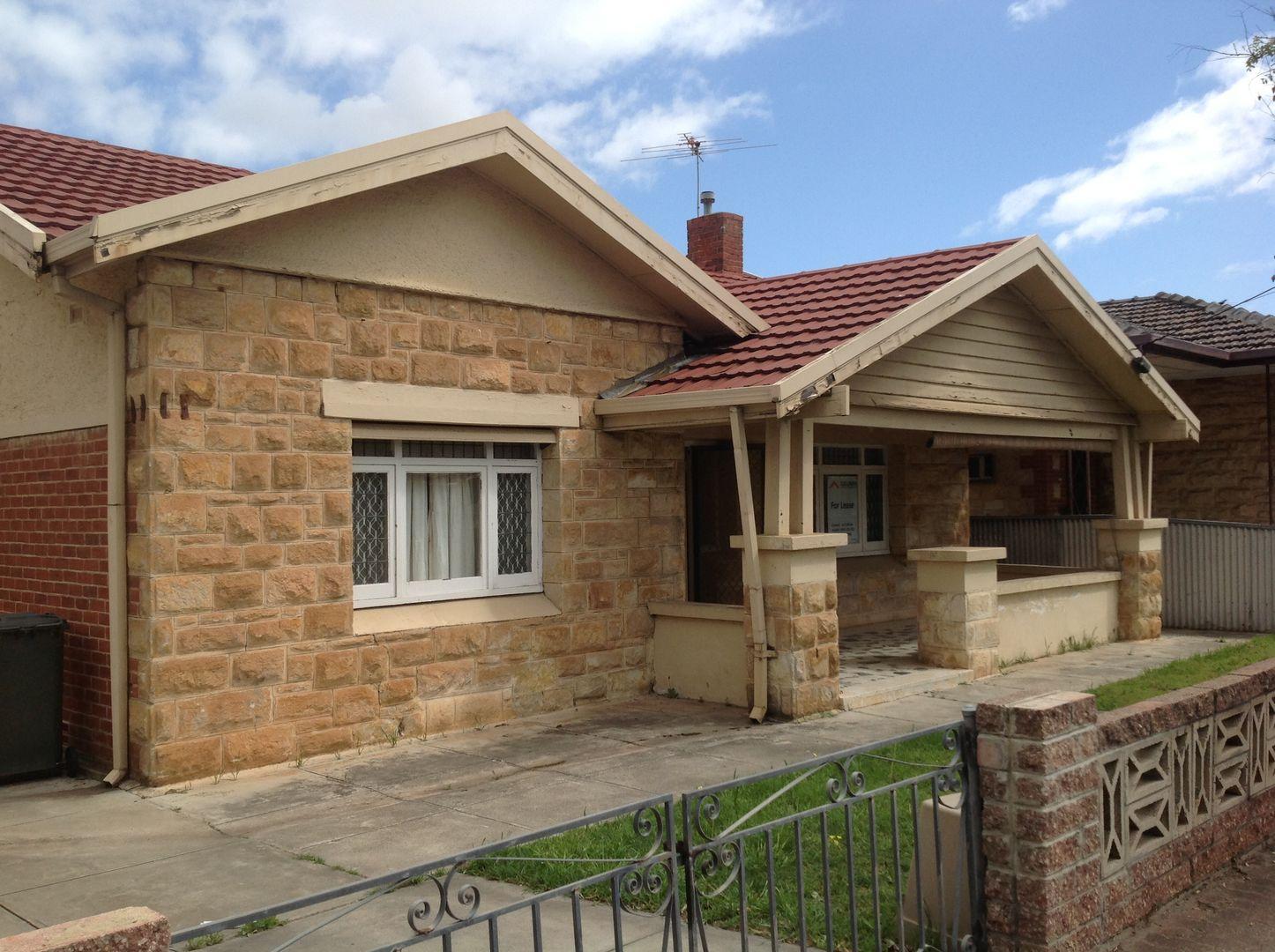 29 Portrush Road, Payneham SA 5070, Image 0