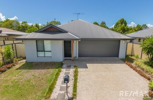 Picture of 76 Joyner Circuit, Caboolture QLD 4510