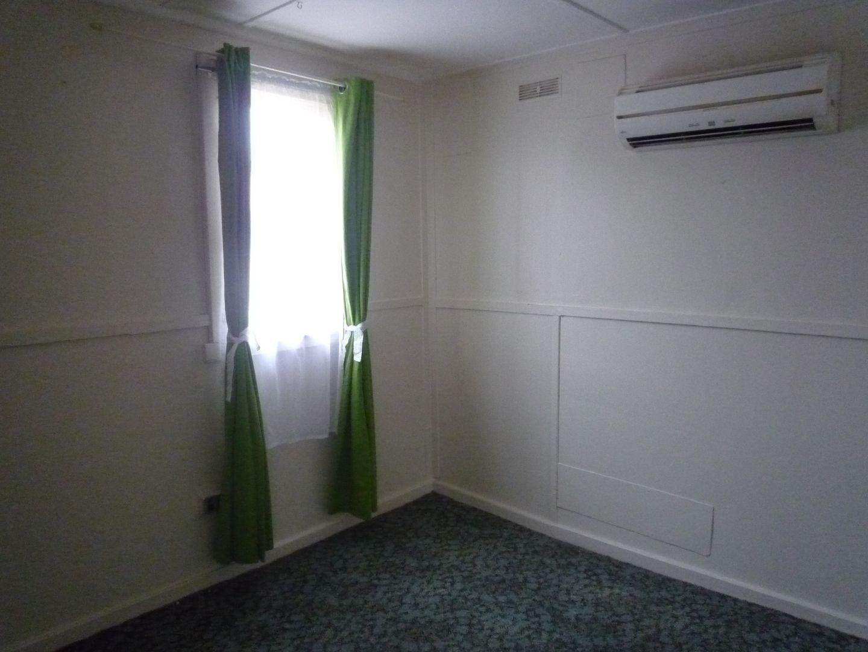 7B McLachlan Street, Orange NSW 2800, Image 2