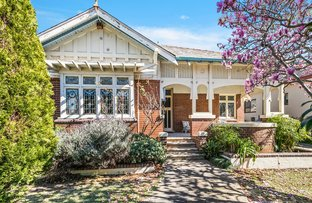 Picture of 172 Frederick Street, Rockdale NSW 2216