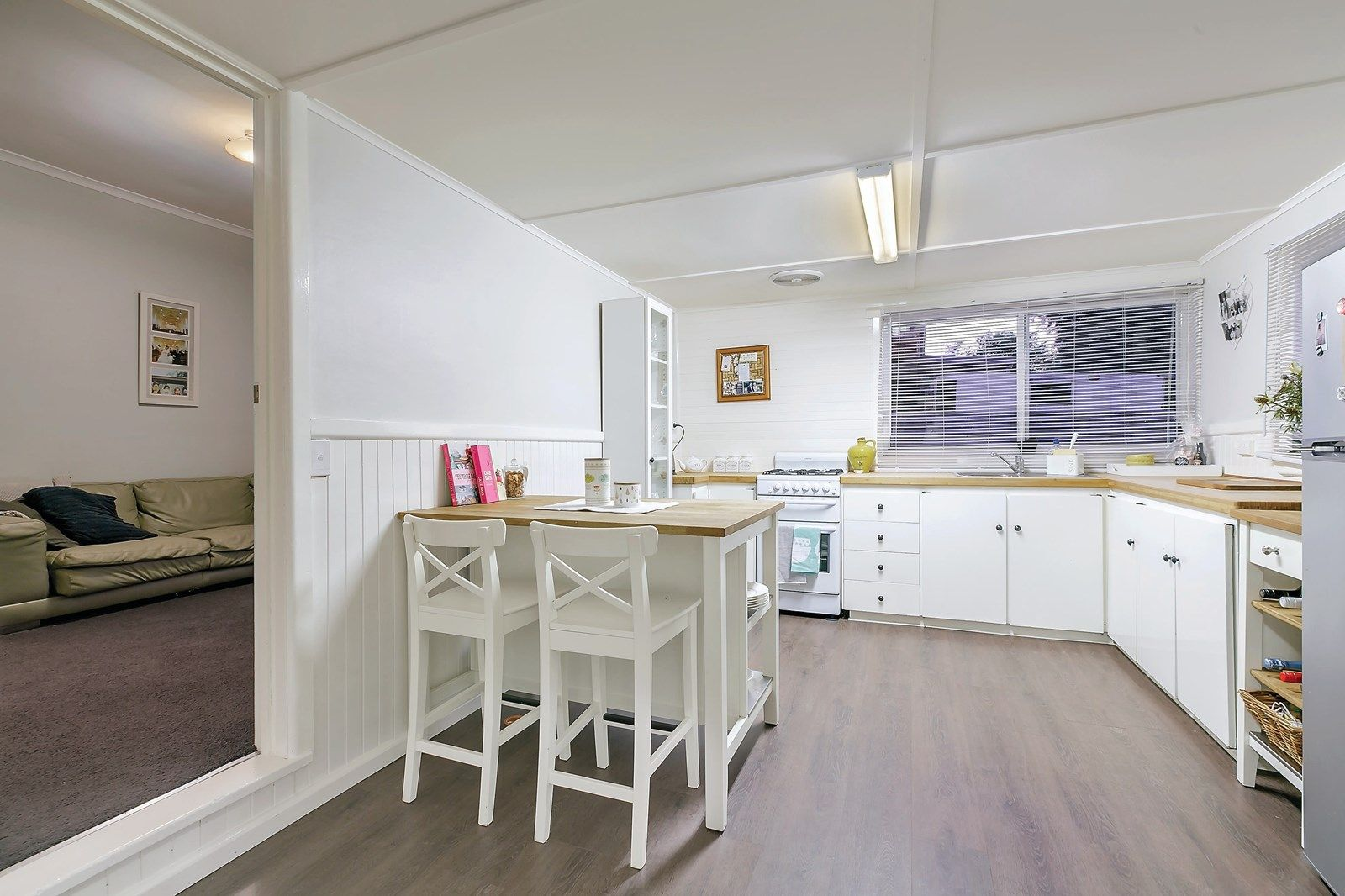 703 Armstrong Street North, Soldiers Hill VIC 3350, Image 1