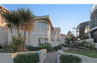 Picture of 4/200 Beaconsfield Parade, Middle Park VIC 3206