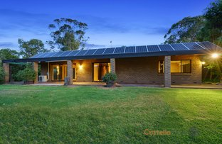Picture of 153 Wheeler St, Corryong VIC 3707