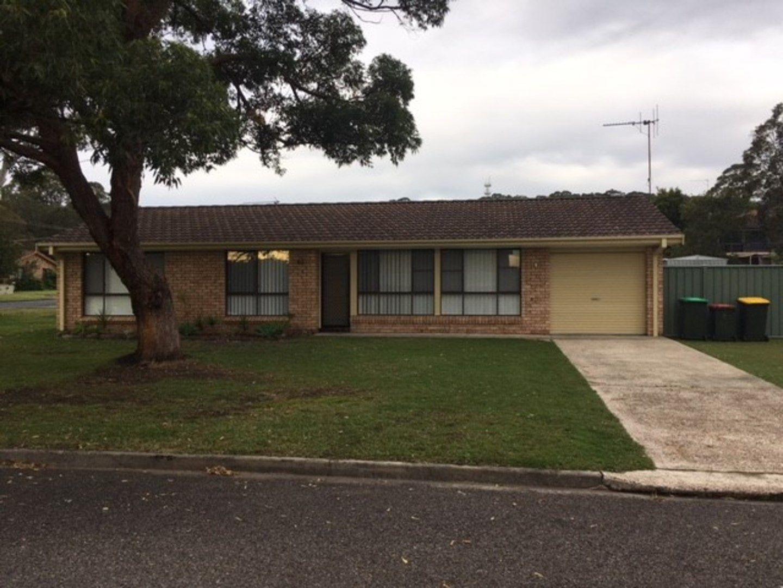 10 Garden Street, Forster NSW 2428, Image 0