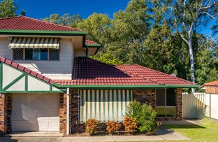 Picture of 2/42 Hampden Crescent, Heritage Park QLD 4118