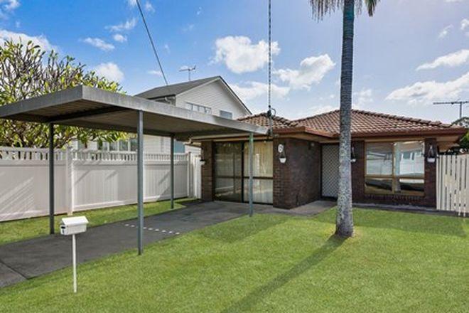 Picture of 6 Central Avenue, DEAGON QLD 4017
