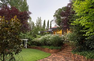 Picture of 5 Loaring Road, Bickley WA 6076