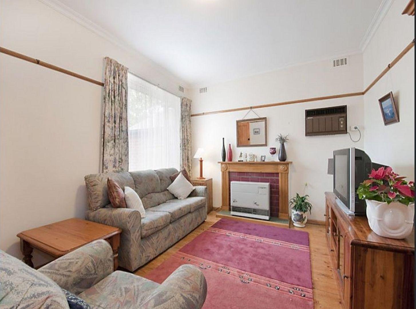 308 High Street, Ashburton VIC 3147, Image 2
