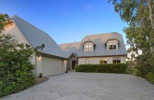 Picture of 43 Jasmine Crescent, Shailer Park QLD 4128