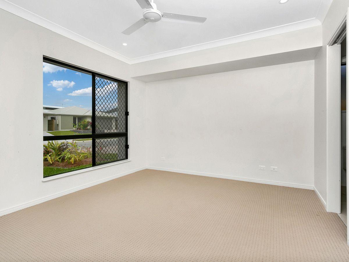 Lot 173 Seaford Entrance, Kewarra Beach QLD 4879, Image 2