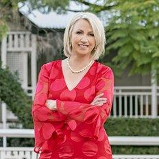 Anne Fidler, Licensed Real Estate Agent