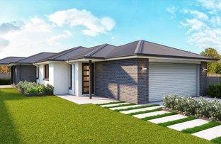 Picture of Dixon Drive, Manor Park Estate,, Pimpama QLD 4209