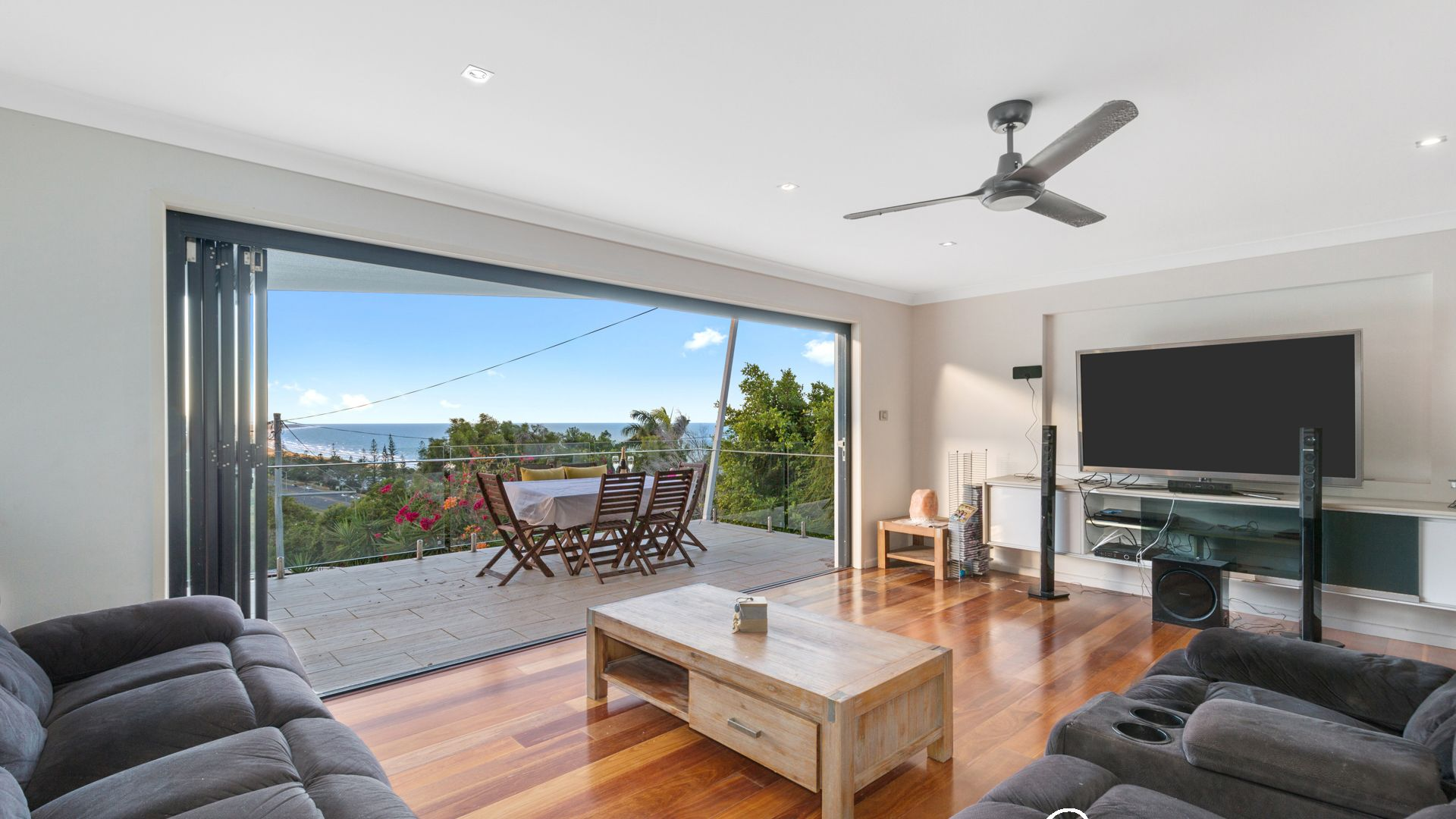 31 Ocean Circle, Yeppoon QLD 4703, Image 2