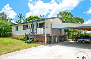 Picture of 4 Diddams Street, Loganholme QLD 4129