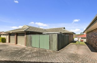 Picture of 45/11 West Dianne Street, Lawnton QLD 4501