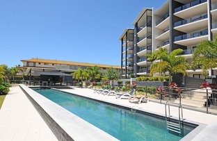 Picture of 21/371 Esplanade, Scarness QLD 4655