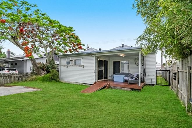 Picture of 23 Grant Street, BALLINA NSW 2478