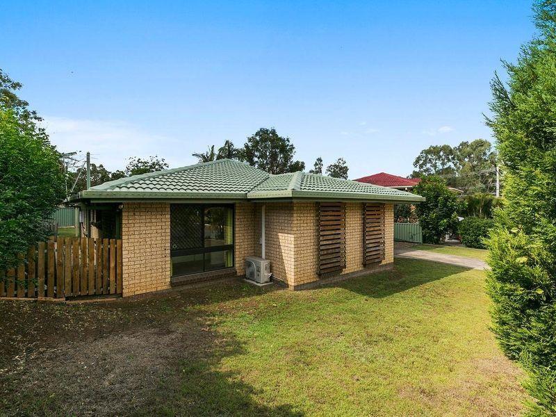 5 Drysdale Avenue, Collingwood Park QLD 4301, Image 0