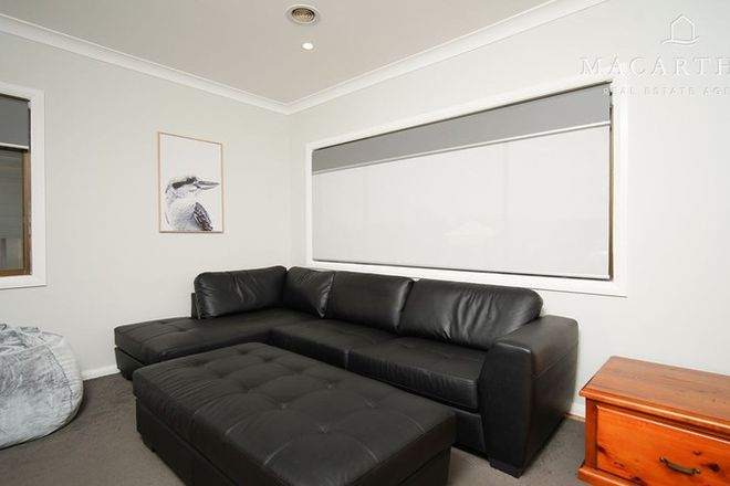 Picture of 42 Bourke Street, TURVEY PARK NSW 2650