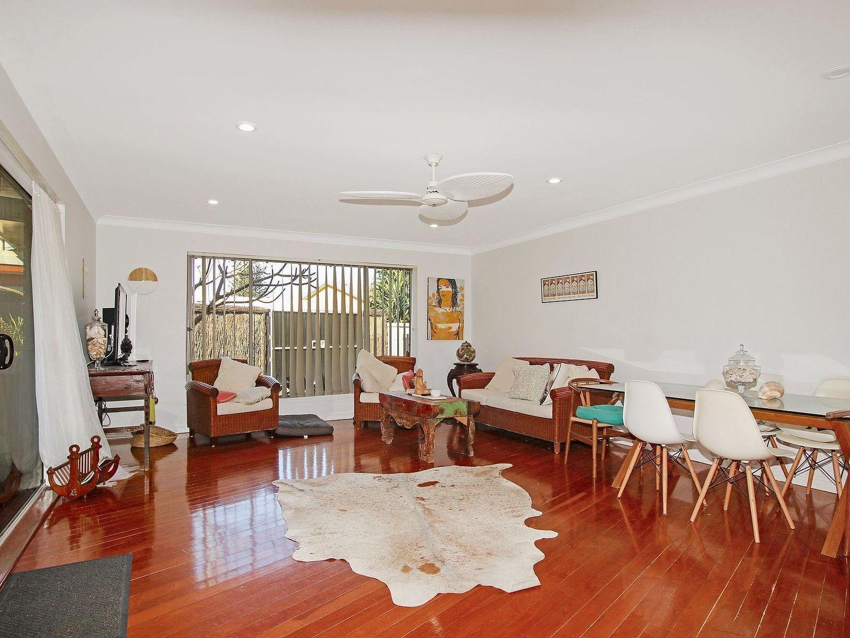 9 Banksia Lane, East Ballina NSW 2478, Image 0