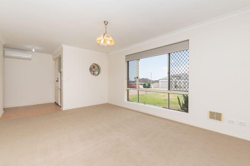 8B Villiers Street, Yokine WA 6060, Image 2