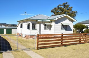 Picture of 31 Symes St, Stanthorpe QLD 4380
