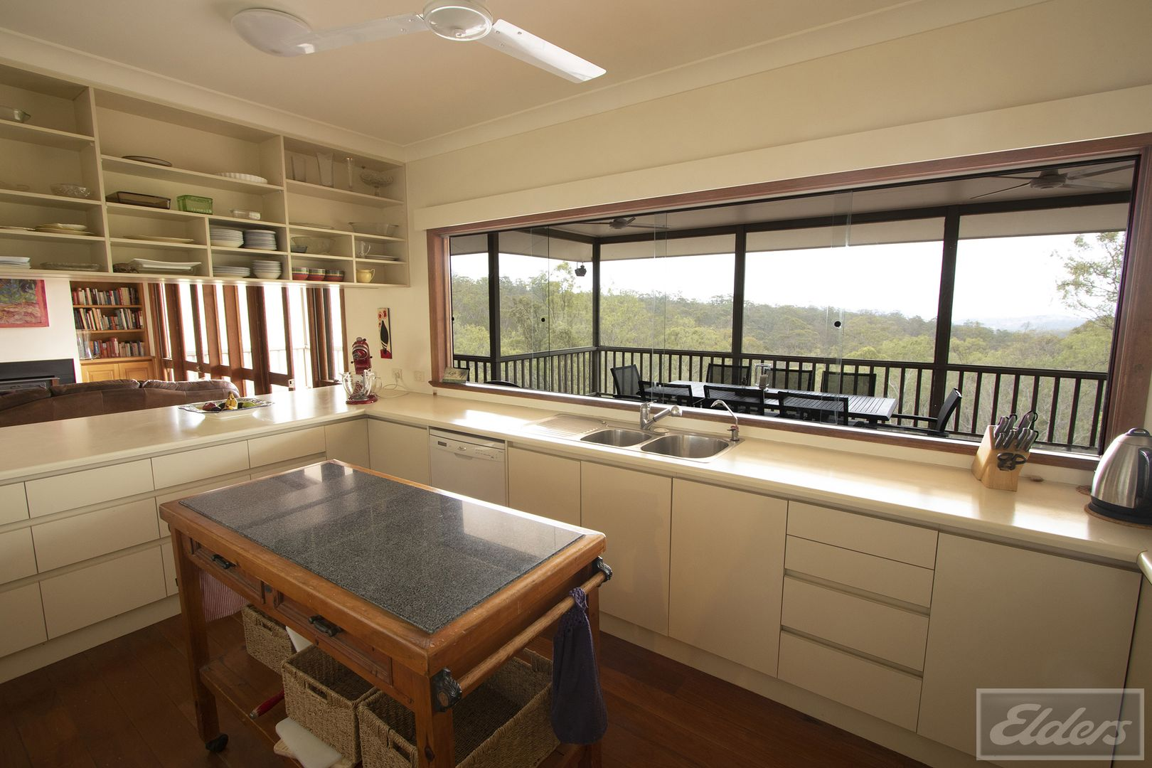 47 Mountain Road, Laidley QLD 4341, Image 2