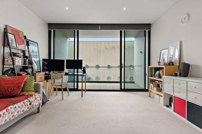 Picture of 203/45 Macquarie Street, PARRAMATTA NSW 2150