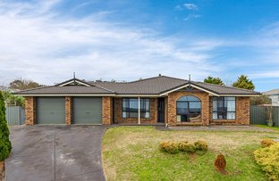 Picture of 12 Sutton Court, Meadows SA 5201