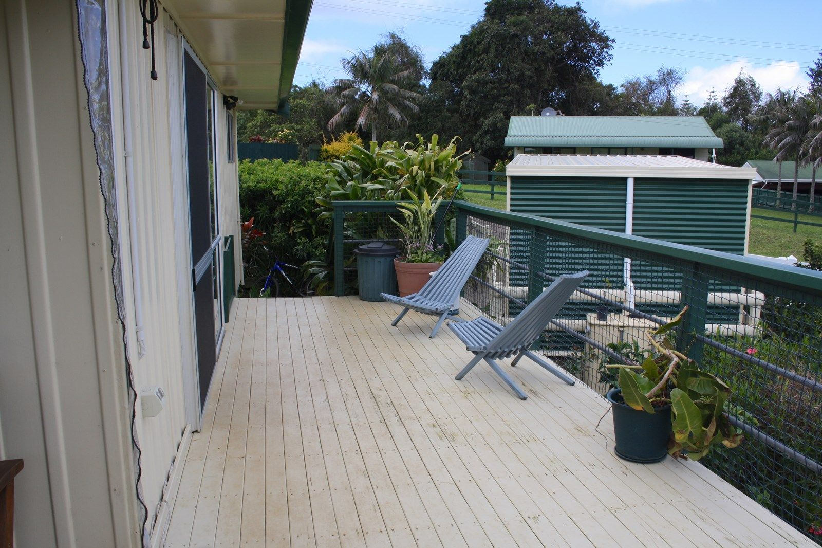 36 George Hunn Nobbs Road, Norfolk Island NSW 2899, Image 1