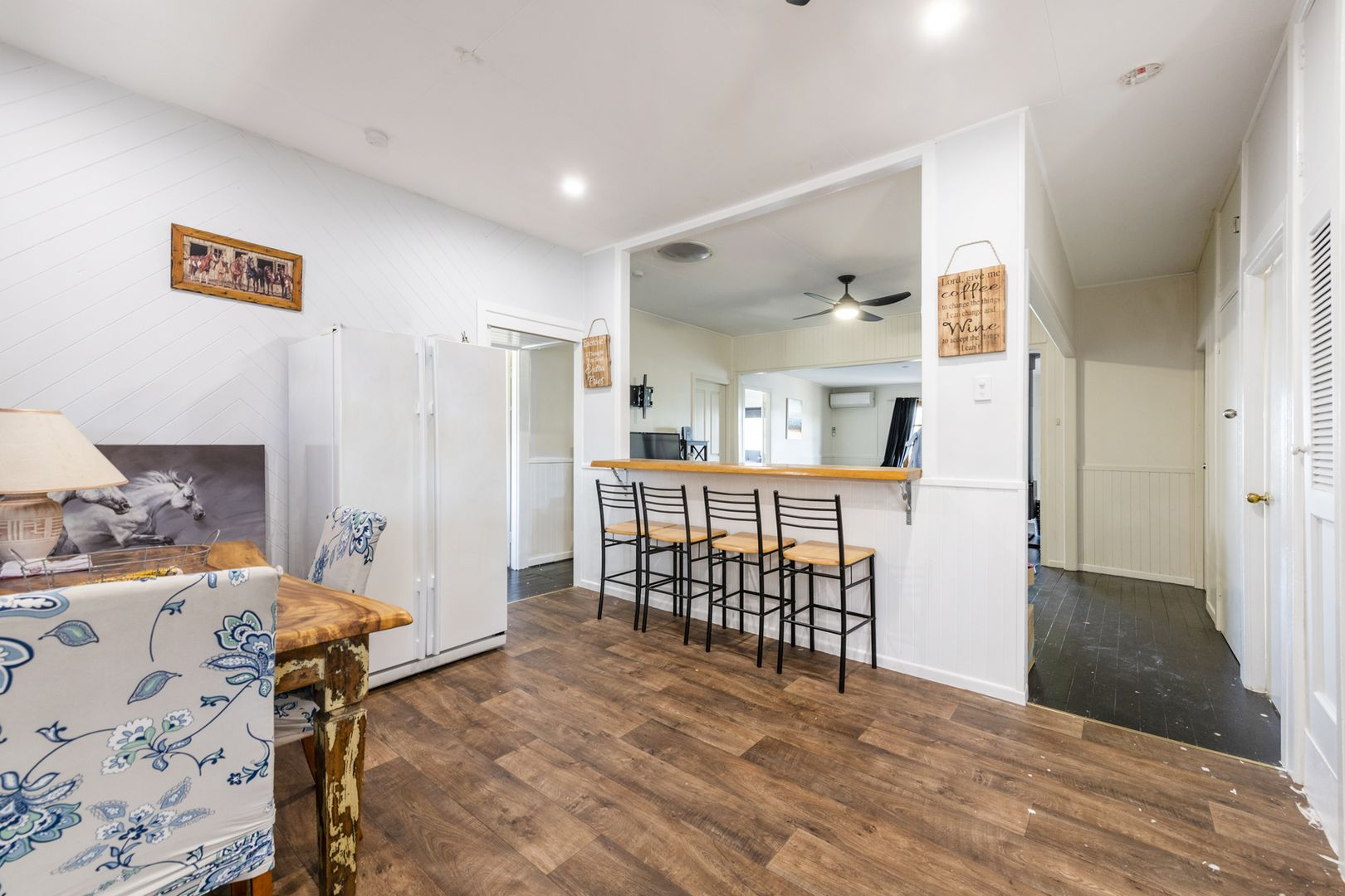 15 Jackschon Avenue, Grafton NSW 2460, Image 2