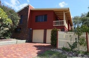Picture of 11 Kesteven Street, Albany Creek QLD 4035