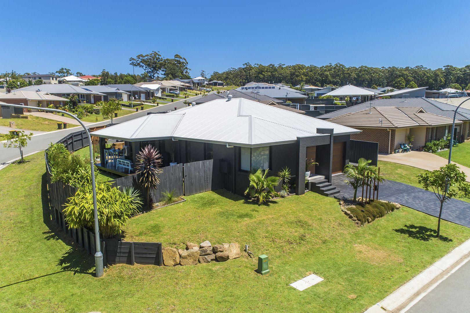 30 Bolwarra Avenue, Ulladulla NSW 2539, Image 1