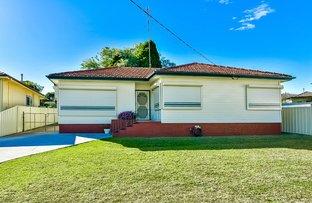 46 Grandview Drive, Campbelltown NSW 2560