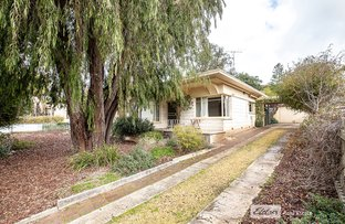 Picture of 20 MEMORIAL DRIVE, Naracoorte SA 5271