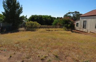 Picture of Lot 12 Morrell Street, Northam WA 6401